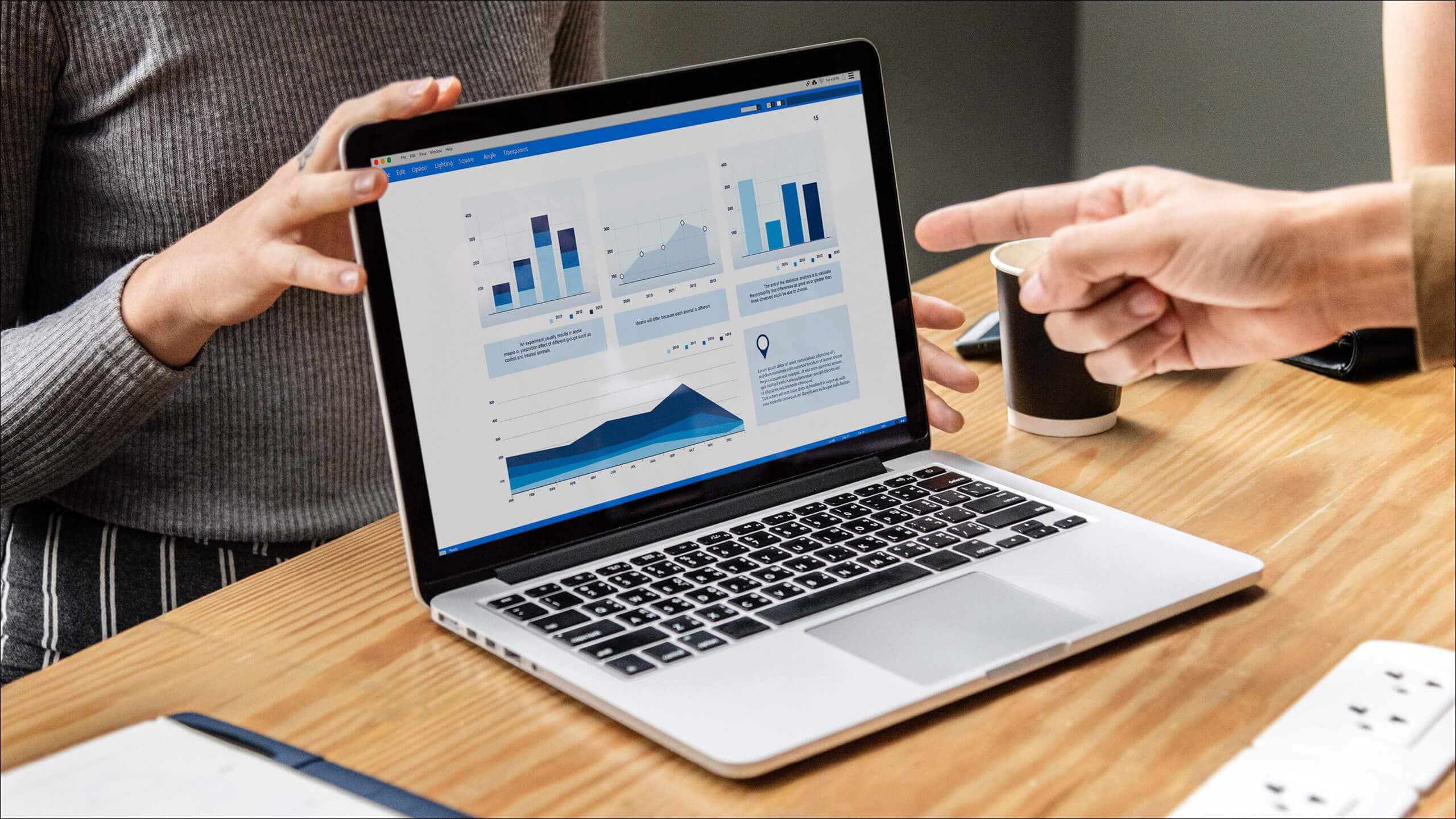 Was will die Finanzverwaltung von all denjenigen welche digitale Aufzeichnungen führen (müssen)?
