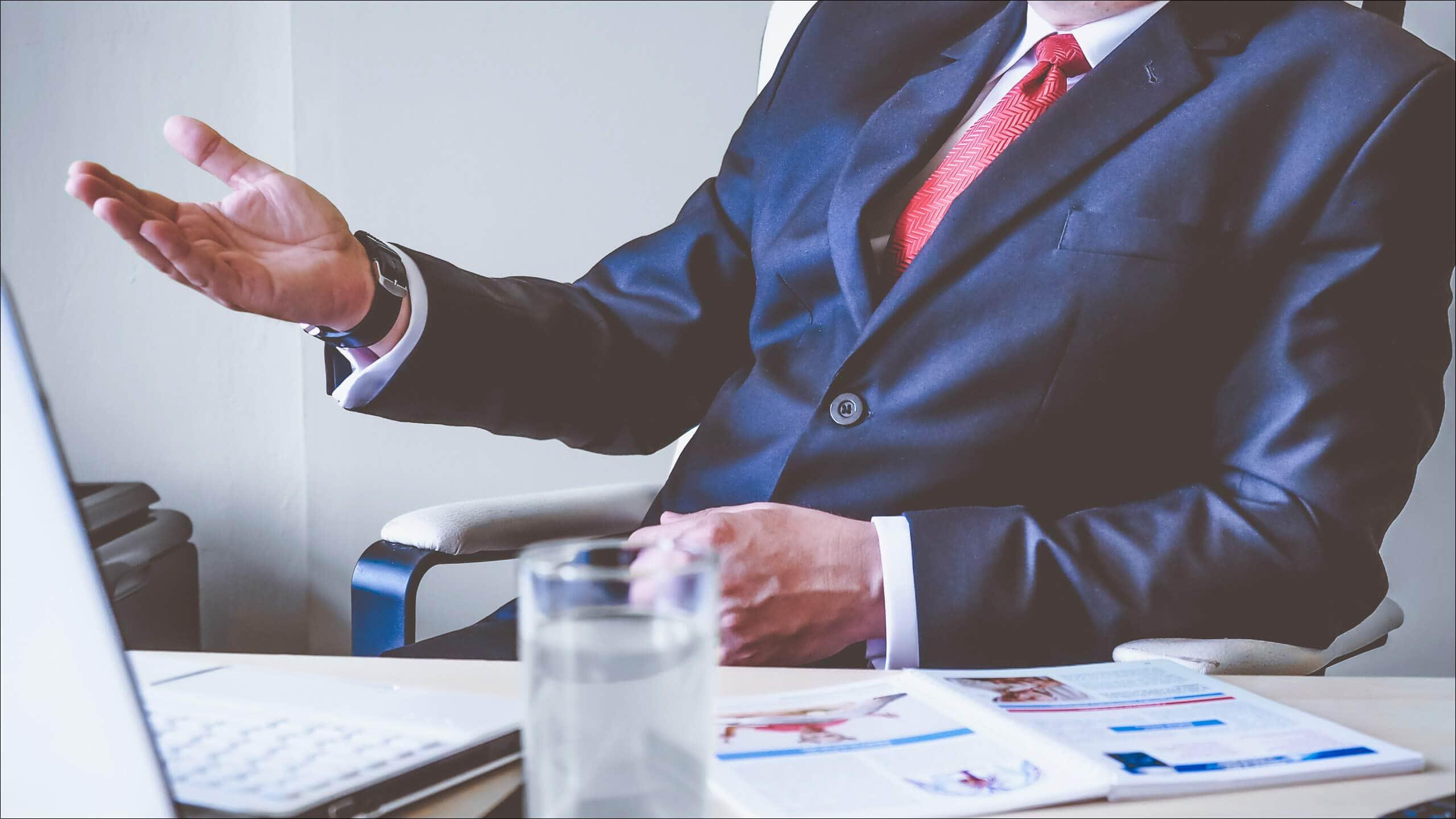 Tax Compliance Beratung – Ausführlich und sachlich