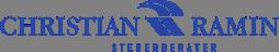 Christian Ramin | Steuerberater mit Schwerpunkt Steuerstrafrecht und Abwehrberatung